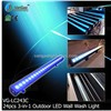 24pcs 3-in-1 LEDs Wall Wash Light