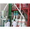 maize meal machine,maize flour processing equipment
