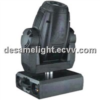 1200W Moving Head Light / Disco Light (DD-001)