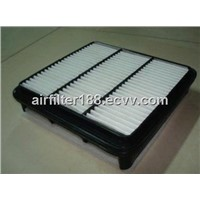 13780-824AO Fpr SUZUKI Car Air Filter