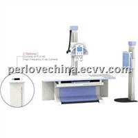 25kw  medical xray equpment prices in perlong medical