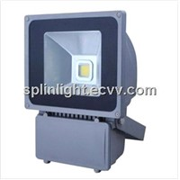50W Integration Explosion Proof Floodlight