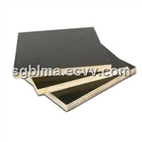 5mm MR Waterproof Plywood
