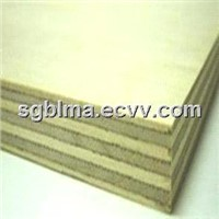 5mm Russian Birch Plywood