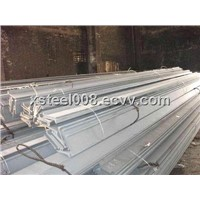 ABS Grade A Bulb Flat,Abs Grade A Bulb Flat Steel Professional Manufacturer