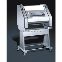 Baguette Moulder machine