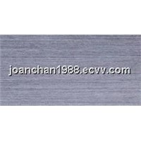 Color Stainless Steel Satin Finish Steel Sheet