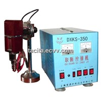 DXKS-350 Screw tap extractor / remove taps machine