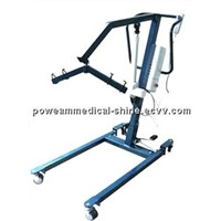 PL201 Electric Patient Lifter Hoist