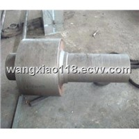 Forging Shaft