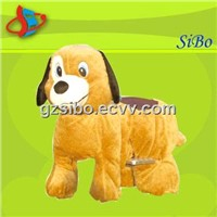 GM5901,High quality with CE!!,Very popular in world market,walking animal rides,4 wheel bike