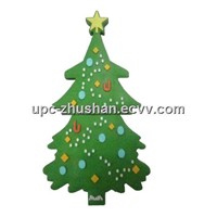 Hot Gifts GB 8GB Gift Christmas Tree USB Flash Drive