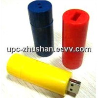 Hot Magic Cube 2GB 4GB USB Flash Drive Manufacturer