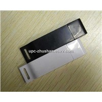 Hot Selling Metal USB Flash Mass Storage Device