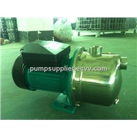 JET-self priming series water for clear water pump JET60S