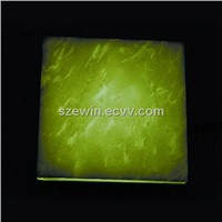 LED Floor Tile