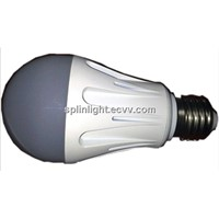 LED halogen E27 Bulb 10W/7W/5W