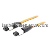 MPO SM/MM Simplex/Duplex patch cord