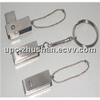 Mini Swivel USB Flash Memory Sticks
