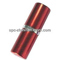 Promotional Gifts Lipstick 1GB 2GB USB Flash Pendrive