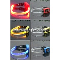 Promotional Gifts New LED Armband / Wrist Band