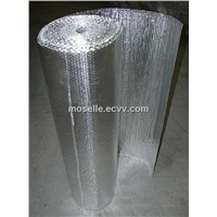 QPGRC04 thermal insulate Air Bubble Insulation Roof Insulation