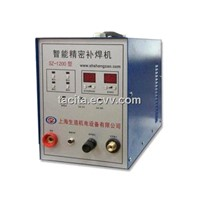 SZ-1200 mould welding machine/ crack welding equipment