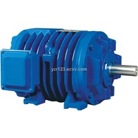 YG YGP  industrial induction ac electric motors for special use