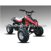110cc atv with automatic