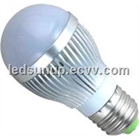 12 Watt LED Bulb / Epistar Chip LED Lamp 220V PSE