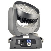 12w x36pcs High Power LED RGBW 4 in 1 Moving Head Light