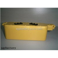 14.4V 3.3Ah APS Roomba-400 Series Battery