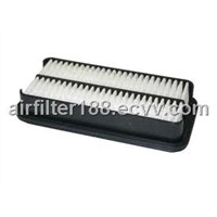 17801-11080/17801-70010 TOYOTA AIR FILTER