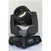 200W Sharpy Beam Moving Head Light