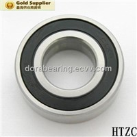 2012 Hot Sales High Quality China Deep Groove Ball Bearing 6001-2RS