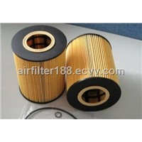 Oil Filter E13H for BENZ