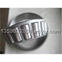 2013 china bearing inch tapered roller 3984/20