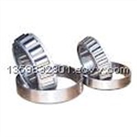 2013 china inch tapered roller bearing 3982/20