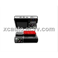 2.0 Inch HD 720P Car Black Box, Car DVR, Car Video Recorder, Vehicle Video Recorder