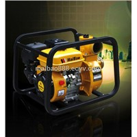 2 inch Gasoline Water Pump (M-50)