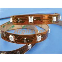 3528 LED Lighting Strip