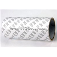 3M 9080 Double Sided Tissue Sticky Tape 0.15mm