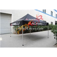 3x3m party pop up tents by Victoria