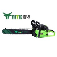 45CC High Quality Gasoline Chain Saw