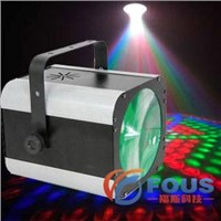 469pcs RGB LED Magic Light / LED Effect Lighting / Stage Lighting