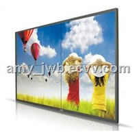 47inch LCD Video Wall,competitive & high quality for advertising