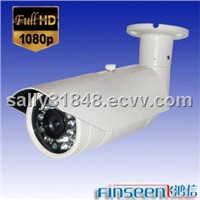4axis Integrated Bracket Cable Management HD SDI IR Bullet Waterproof Camera FS-SDI158