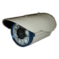 50~60m CCTV systems camera white light surveillance camera 420/480/540/600/700TVL