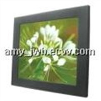 65inch Industrial LCD Monitor, hot & competive