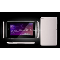 7inch Tablet PC with 2G Calling SIM Card Work Wifi